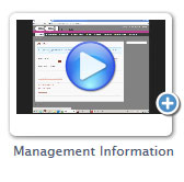 Online tutorial - management information