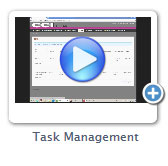 Online tutorial - task management