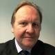 Carl Hackman director of CCI Credit Management