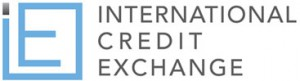International Credit Exchange worldwide debt recovery network