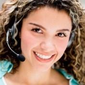 Testimonials - Serviced Office Provider
